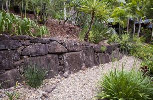 Qualified Landscaper in Wagga Wagga NSW