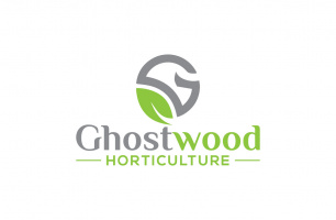 Ghostwood Horticulture