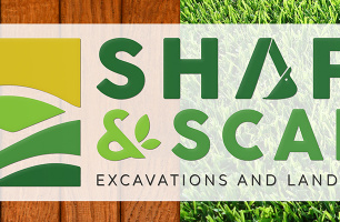 Shape and Scape Pty Ltd
