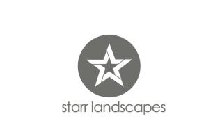 Apprenticeships - Horticulture/Maintenance