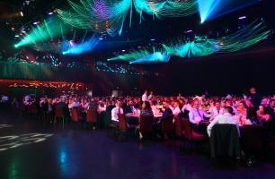 Landscape Excellence Awards Gala Dinner
