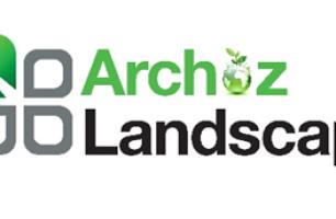 Archoz Landscape