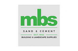 MBS Sand & Cement