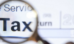 Top Tax Tips to Save You Thousands