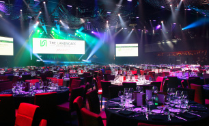 Landscape Excellence Awards 2021 - Save the Date