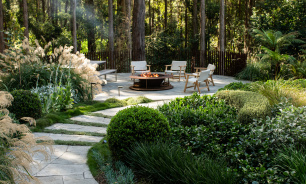 Don't Forget Your 2021 Landscape Excellence Awards Entries