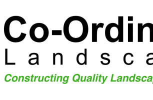 Proactive Tradesperson / Landscaping Leading Hand