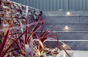 Bluegum Landscaping & Paving