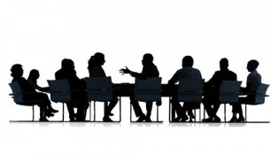 Expressions of Interest - TLA Complaints and Mediation Committee