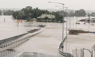Flood disaster recovery grant now available