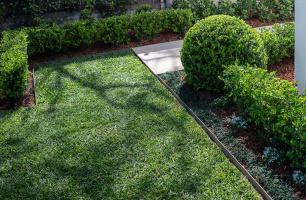 Garden Maintenance Team Member / Horticulturist