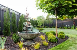 Horticulturist / Garden Maintenance Team Leader