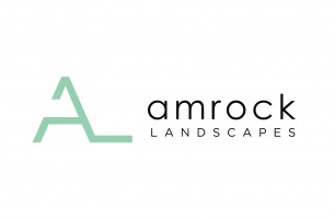 Landscape Apprentice Level 1-4