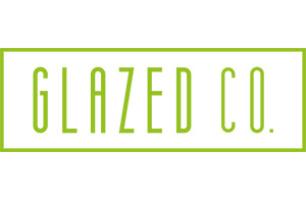 Member Pricing at Glazed Co TLA Gold Sponsor