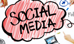 How to use social media to attract better clients