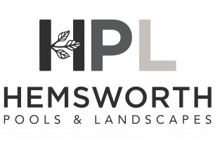 Landscape Tradesman