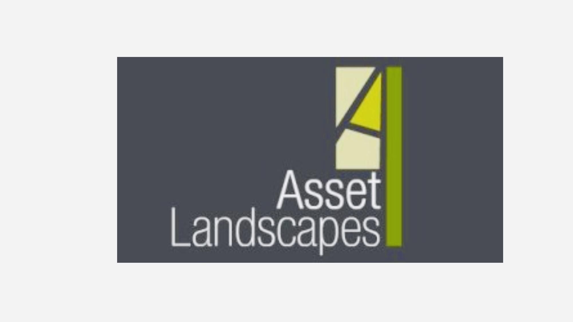 Asset Landscapes Design & Construction Pty Ltd