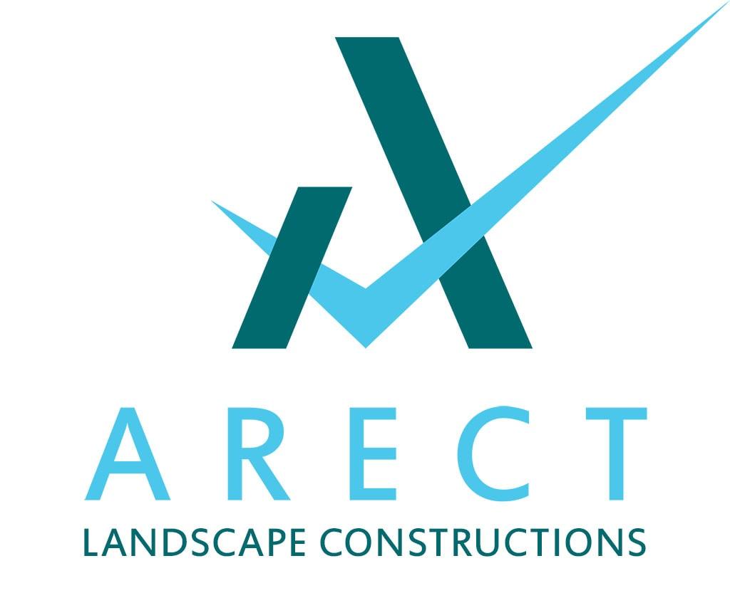 Arect Landscape Constructions
