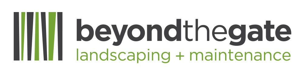 Beyond the Gate Landscaping