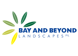 Bay & Beyond Landscapes Pty Ltd