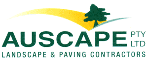 Auscape Pty Ltd