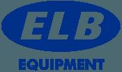 ELB Equipment Pty Ltd