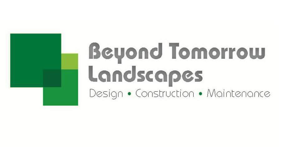 Beyond Tomorrow Landscapes Pty Ltd