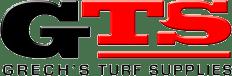 Grech's Turf Supplies