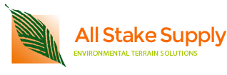All Stake Supply Co P/L