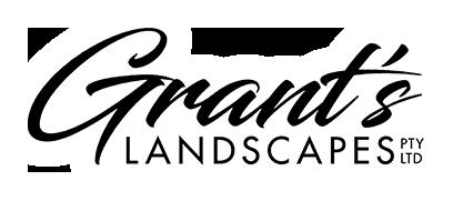 Grant's Landscapes P/L
