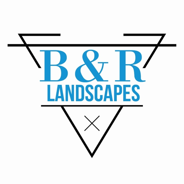 B & R Landscapes Pty Ltd