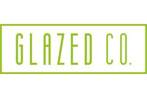 Glazed Co